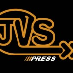 JVS Press