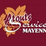 Atouts services