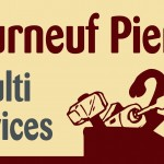 Bourneuf Pierric