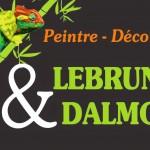 Lebrun Dalmont