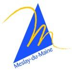 Meslay du Maine