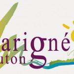 Marigné Peuton